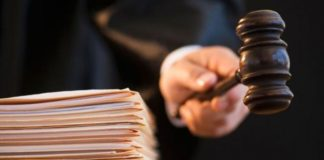 В Україні вперше покарають за булінг у школі: суд виніс рішення - today.ua