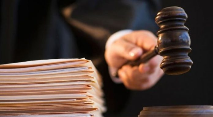 В Украине впервые накажут за буллинг в школе: суд вынес решение - today.ua