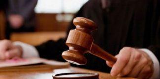 """""""Завчасний"""" маневр: Верховний суд захистив водія від домагань поліцейських - today.ua"""