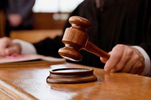 """&quotЗавчасний"""" маневр: Верховний суд захистив водія від домагань поліцейських - today.ua"""