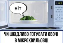 Супрун розвінчала міф про шкоду мікрохвильовки - today.ua