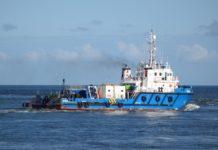 У Португалії затримали українців, які перевозили на судні 2,5 т кокаїну - today.ua