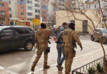 У Києві зловили шахраїв, які торгували акціями Tesla - today.ua
