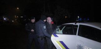 """У Дніпрі чоловік з вікна квартири розстріляв таксиста: подробиці трагедії """" - today.ua"""