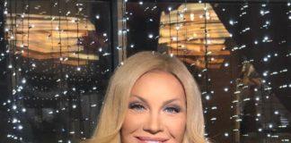 Таїсія Повалій змінилася до невпізнання: у мережі з'явилося фото співачки після пластики - today.ua
