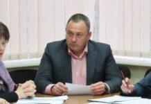 Кличко звільнив посадовця, який влаштував п'яну ДТП у столиці - today.ua