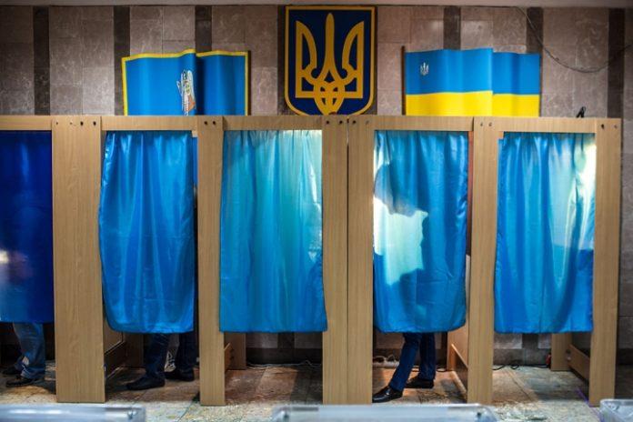 ЦВК збільшила бюджет на проведення виборів: названо причину - today.ua