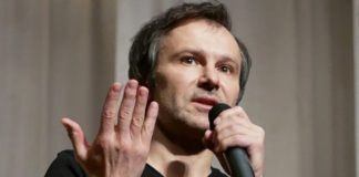 Вакарчук обурений відстороненням Супрун - today.ua