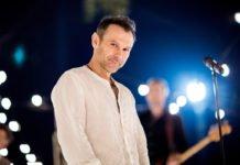 """""""Океан не мовчить - не мовчіть і ви"""": Вакарчук хоче влаштувати концерт в центрі Києва - today.ua"""