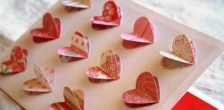Психолог посоветовала, какие подарки выбрать на День Святого Валентина - today.ua