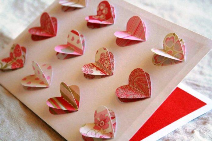 Психолог порадила, які подарунки обрати на День Святого Валентина