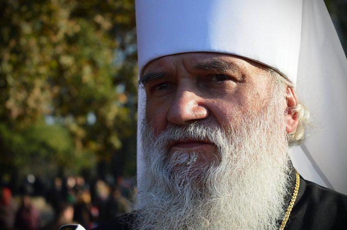 Священники ПЦУ отримують повідомлення із погрозами від Московського патріархату: хто просить митрополитів покаятись