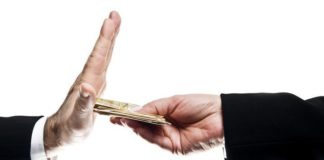 Українцям відкрили доступ до реєстру корупціонерів - today.ua