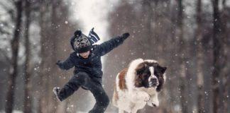 Погода на вихідні: синоптик розповіла, де йтимуть опади - today.ua
