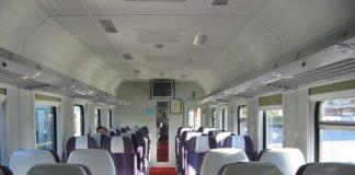 """В """"Укрзализныце"""" объяснили, почему в поездах отсутствует качественный интернет - today.ua"""