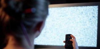 В Україні заборонили ще один російський телеканал - today.ua