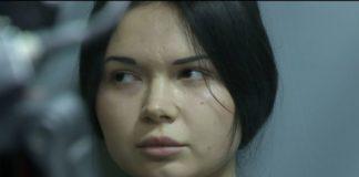 """Зайцева відбуватиме покарання у виправному центрі з полегшеними умовами утримання"""" - today.ua"""