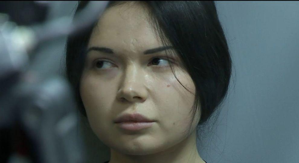 Харківська трагедія: з'явилися обставини, за яких Зайцева може уникнути покарання  - today.ua