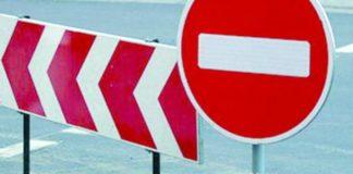 Міст Патона повністю закриють для руху транспорту: названо дату - today.ua