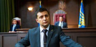 Коломойський розповів, ким для нього є Зеленський - today.ua