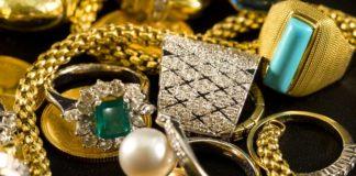 Ювелирные изделия в Украине существенно подорожают - today.ua