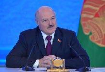 """""""Навіщо нам вигадувати талер""""? Лукашенко збирається створити єдиний рубль з РФ - today.ua"""