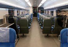 """""""Укрзализныця"""" обещает пассажирам WiFi со следующего года - today.ua"""