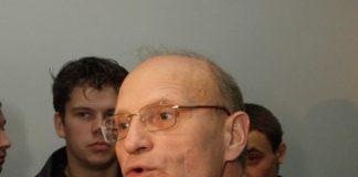 Умер бывший посол Украины в США - today.ua