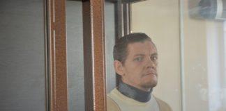 Відомого одеського шкуродера засудили до семи з половиною років тюрми - today.ua