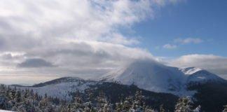 Українців попереджають про високу сніголавинну небезпеку у Карпатах - today.ua