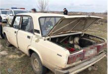 В Одесі вандали стріляли по могилах і крали квіти - today.ua