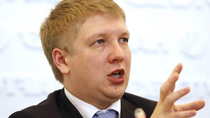 Стала известна зарплата самого высокооплачиваемого работника госпредприятия в Украине - today.ua