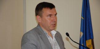 Співробітника АП Бухтатого вбив 25-річний вірменин у стані алкогольного сп'яніння - today.ua