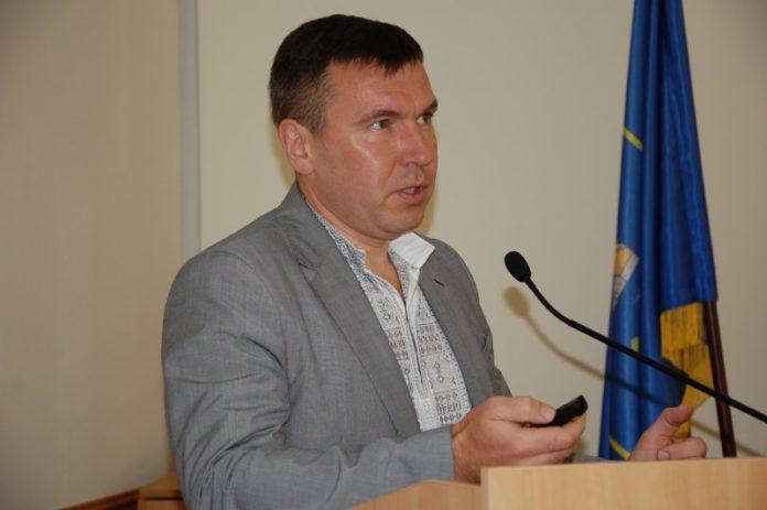 Сотрудника АП Бухтатого убил 25-летний армянин в состоянии алкогольного опьянения - today.ua
