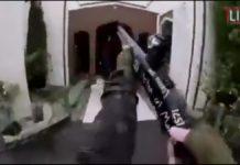У Новій Зеландії 27-річний австралієць розстріляв майже 30 парафіян і зняв це на GoPro - today.ua