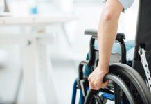 У людей з інвалідністю є ще два тижні, щоб оформити голосування на виборах вдома - today.ua