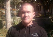 Теракт в Новой Зеландии: обвиняемый отказался от адвоката - today.ua