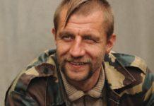Нардеп Гаврилюк придбав собі позашляховик за 98 тисяч - today.ua
