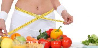 """Схуднути без дієти і голодування: дієві поради від експерта"""" - today.ua"""