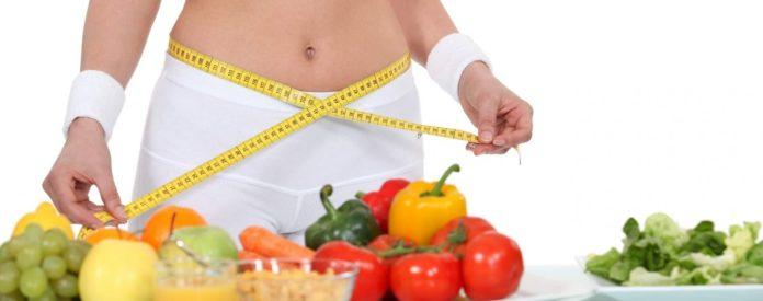 Як схуднути до Нового року: дієтологи дали цінні поради - today.ua