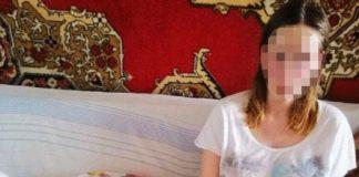 У Рівному мати вбила місячне немовля: подробиці трагедії - today.ua