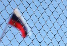 США та Канада запровадили нові санкції: Росія скаженіє - today.ua