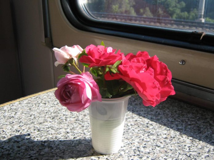 На березневі свята &quotУкрзалізниця&quot перевезе півмільйона пасажирів - today.ua