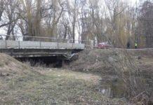 Мать выбросила в реку новорожденного младенца и ушла пьянствовать - today.ua