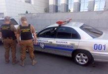 Столичні лікарні охоронятимуть від неадекватних пацієнтів - today.ua