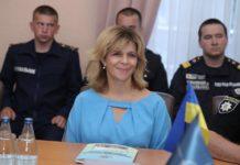 Проти Ольги Богомолець відкрили кримінальне провадження - today.ua