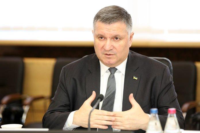 Аваков объяснил, кто и почему сможет использовать радикальные группы на выборах - today.ua