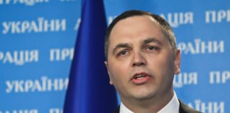 НАБУ закрило справу про незаконне збагачення Портнова - today.ua