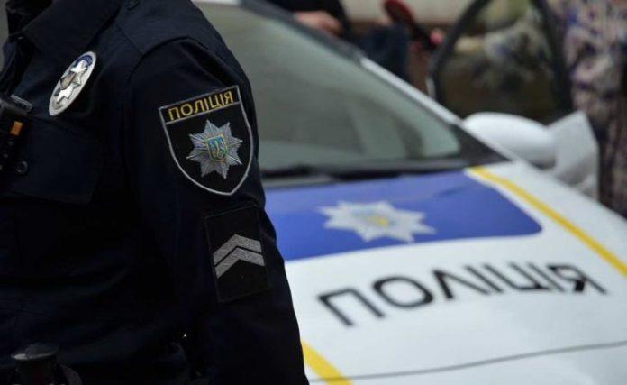 Из черниговской школы из-за распыленного газа в туалете эвакуировали 800 человек - today.ua