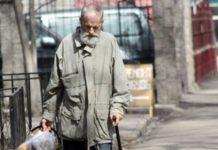 В Украине 10 млн граждан получили осовремененную пенсию, - Розенко - today.ua